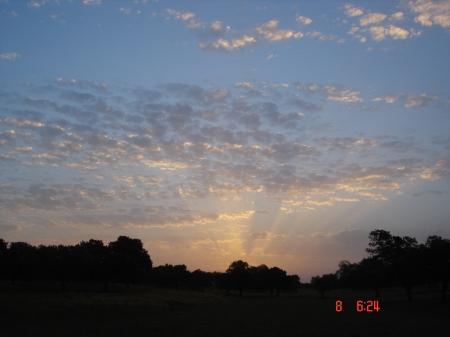 12 de agosto de 2012 002