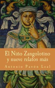 El_Niño_Zangolotino__Cover_for_Kindle